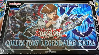 yu gi oh ouverture coffret decks du dragon l gendaire cartes de yugi zane et yuya