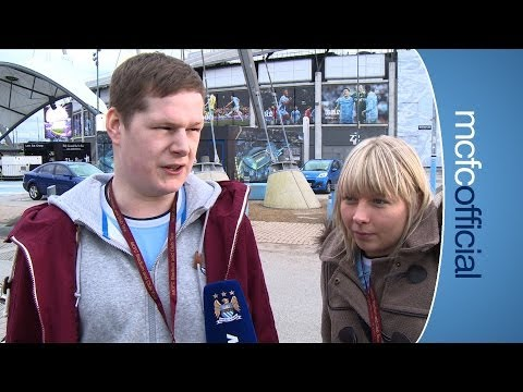 FANS REACT TO CHELSEA | City Today | 4 February