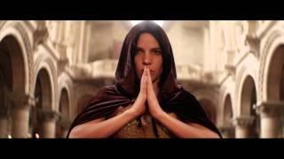 """Mira el primer spot de """"La Poseída"""" nuestra nueva nocturna"""