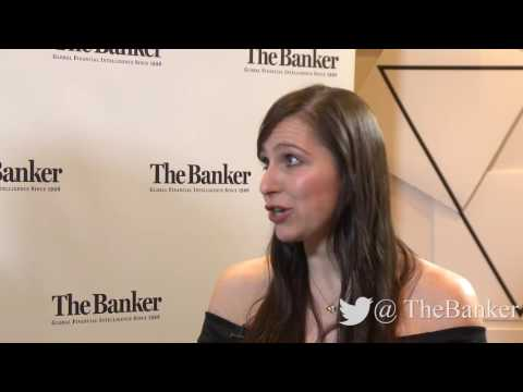 The Banker Awards 2016