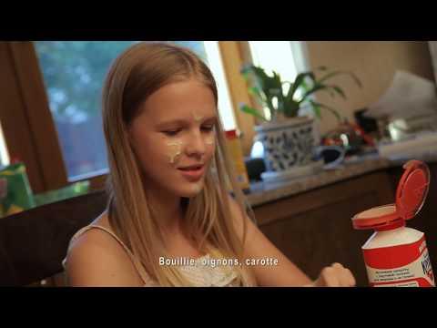Bunny,  Getting to Know Dad_Sous-titres en français