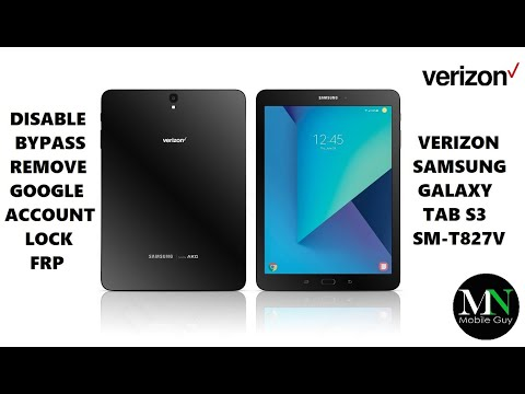 disable-bypass-remove-google-account-lock-frp-verizon-samsung-galaxy-tab-s3