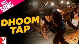 Dhoom Tap - Dhoom:3 - Aamir Khan