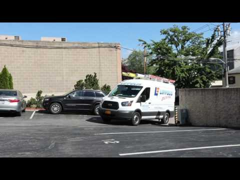 Lippolis Electric Inc. - Your Local Residential Electrical Service
