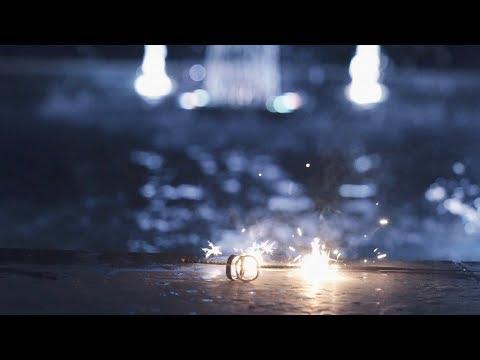 Hochzeitsvideo Bamberg Nurnberg Munchen Regensburg Llfilm