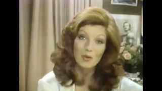 Look what they've done to my song ~ Rula Lenska