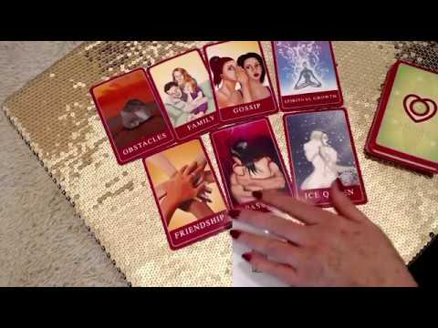 free horoscope dating