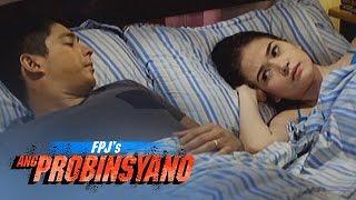 FPJ's Ang Probinsyano: Doubts thumbnail