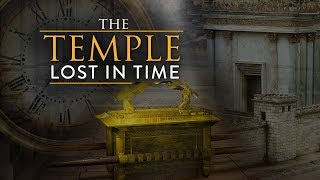 Where is the real temple mount location in Jerusalem where Solomon ...