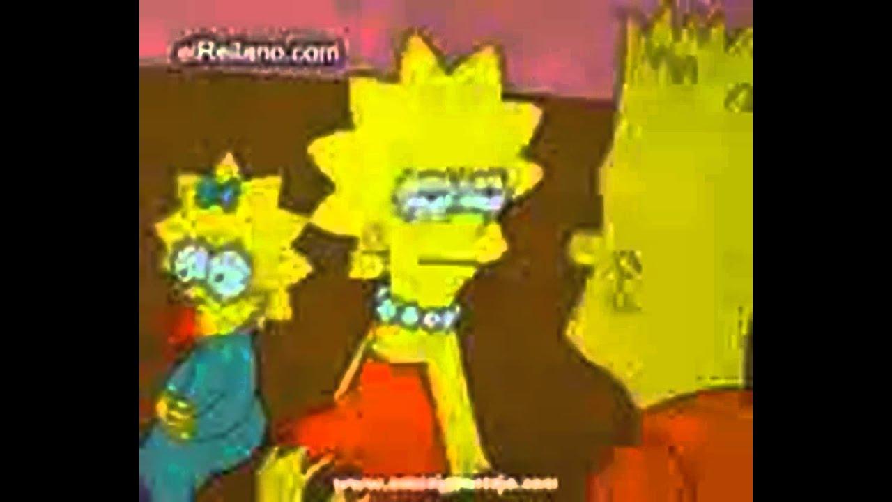 Simpson xxx pics pornografia lesbica