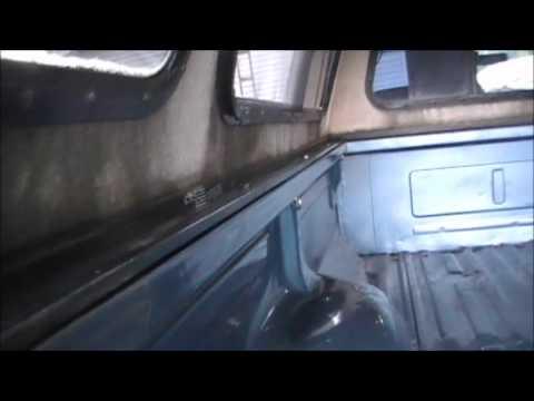 Topper Dome Light Wiring And Third Brake Light Doovi