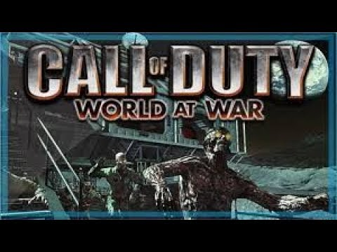 The Ultimate Call of Duty on Mac guide