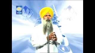 Kalgidhar Dashmesh Ji - Dhadi Jatha Giani Tarlochan Singh Bhamadi