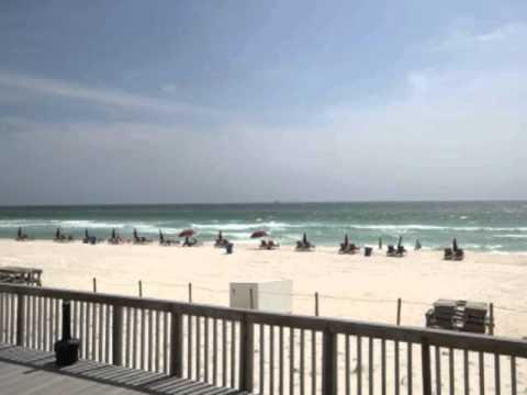 Jfr Rentals Panama City Beach