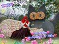 Download lagu Wafiq Azizah & Taufiq  ~ Alfu Salam