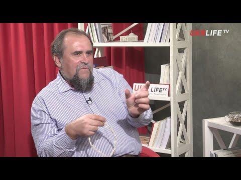 Экономику Украины может спасти кооперация по турецкому типу, - Александр Охрименко