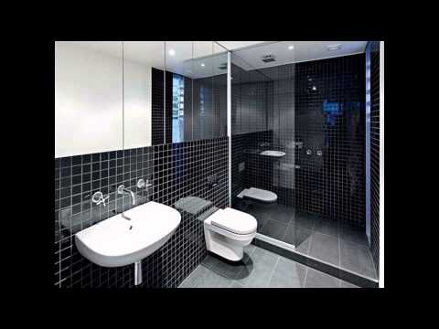 Amazing Bathroom Designs Small Ideas Lowes Home Depot 2015 Australia Colours