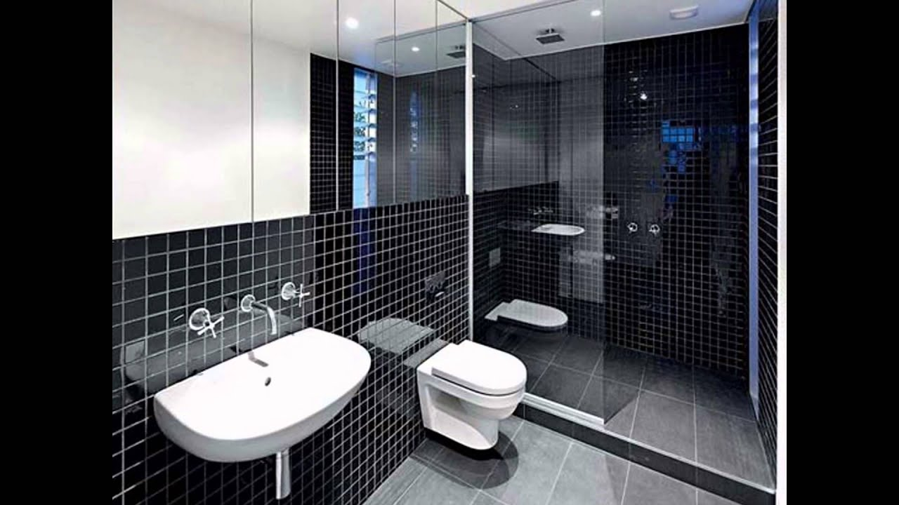 amazing bathroom designs small ideas lowes home depot 2015 australia colours - Bathroom Design Ideas Home Depot