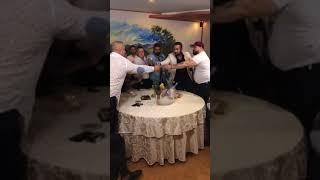 Live Mari talent la florin alu cici by DanielCameramanu!! 2