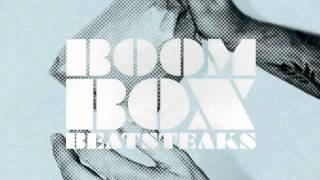 Beatsteaks - Under A Clear Blue Sky (HQ)