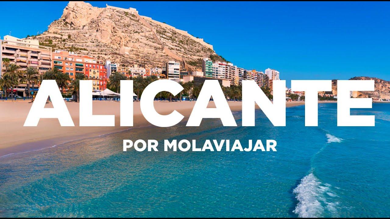 Mejor seguro médico Alicante