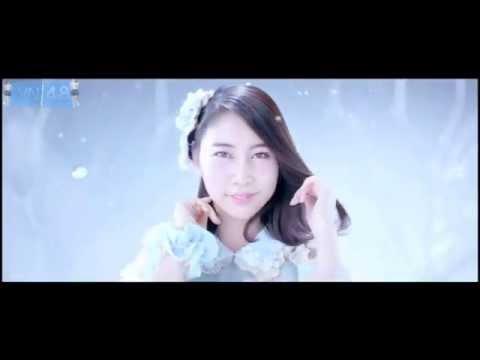 [Beauty Shoot] JKT48 - Value Milikku Saja HD