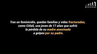 Feminicidios, una de las peores amenazas para Michoacán