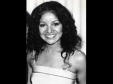 A Tribute to Miss LaToya Jackson... - YouTube