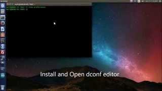 VNC Ubuntu Remote Desktop Setup