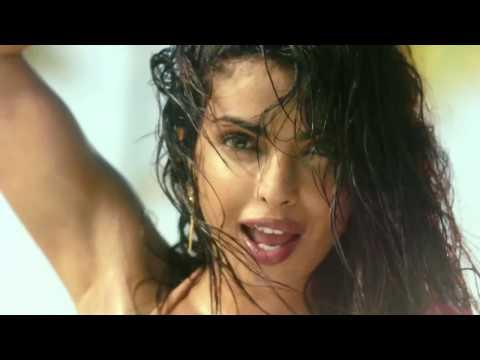 Priyanka Chopra Dance Mashup