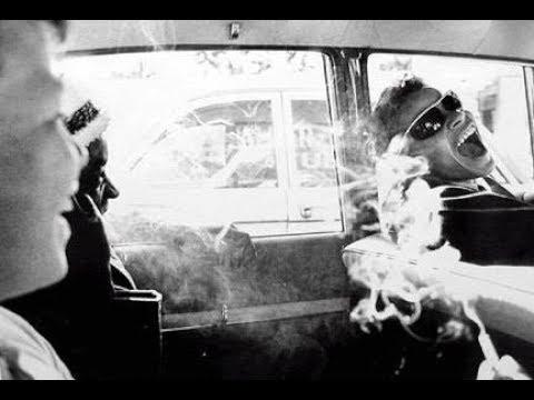 Hugh Masekela - Stimela..The coal train (1991)