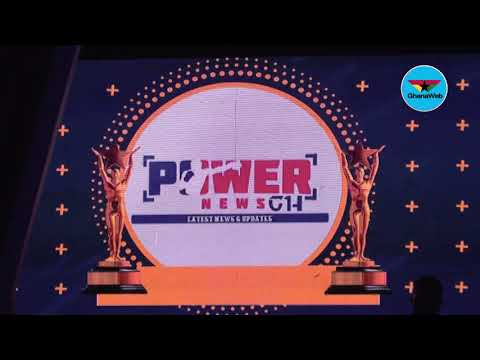 RTP Awards 2020: Accra Kasiebo is Radio News Program of the Year