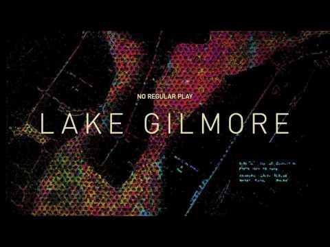 No Regular Play - Lake Gilmore (Juan MacLean Remix)