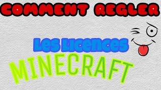 Comment regler le probleme du demarrage de Minecraft  😝😜✌