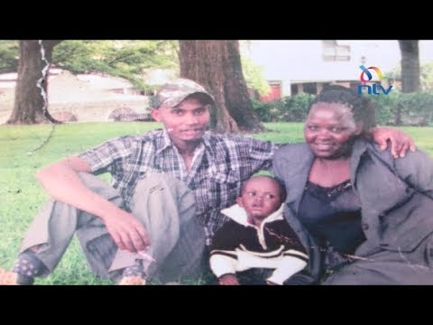 Man kills wife, 3 children and commits suicide