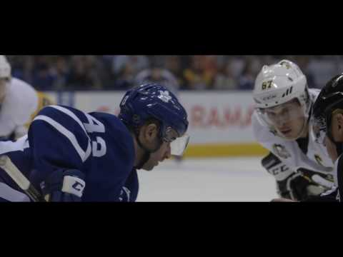 The Leaf: Blueprint - Episode 6