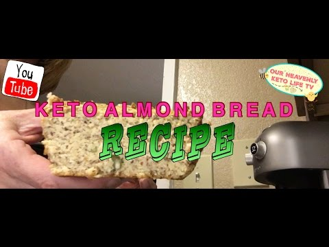 best-keto-almond-yogurt-easy-bread-recipe