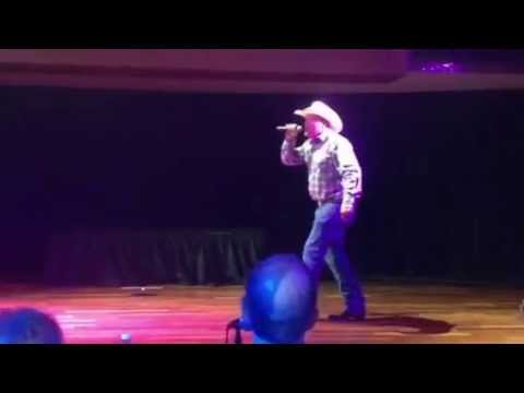 WGNA 1077 country idol finals