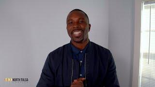 Tim Newton (61:4 Properties & Management) - Entrepreneurship Spotlight