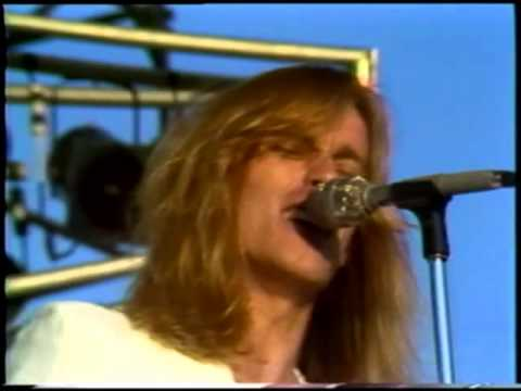 live Pecatonica - July 4, 1979