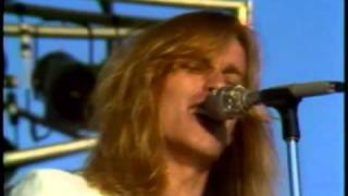 Cheap Trick - live Pecatonica - July 4, 1979