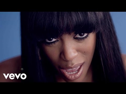 Porsha Williams - Flatline