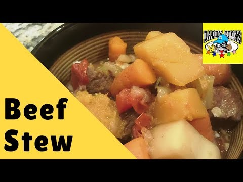 power pressure cooker xl slow cooker instructions