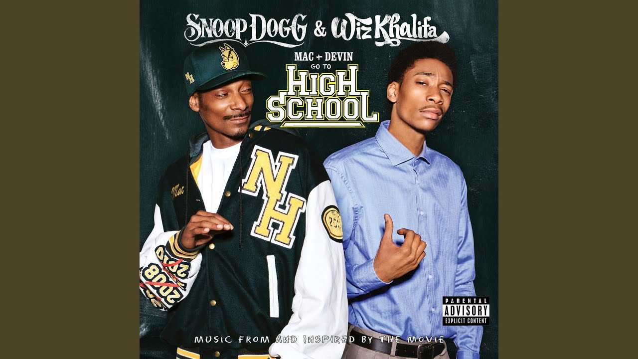 snoop dogg young wild and free