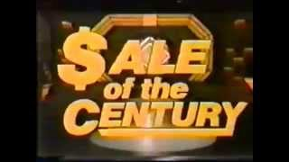 $ale of the Century (1988)   Tournament of Champions Finale