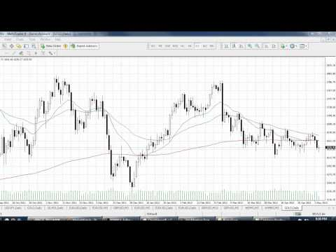 May 4, 2012 Singapore Stocks Webinar with Jonathan Tan