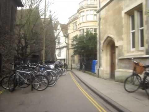 Botolph Lane, Free School Lane
