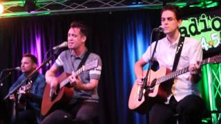 Miss Jackson by Panic! At The Disco (Acoustic)