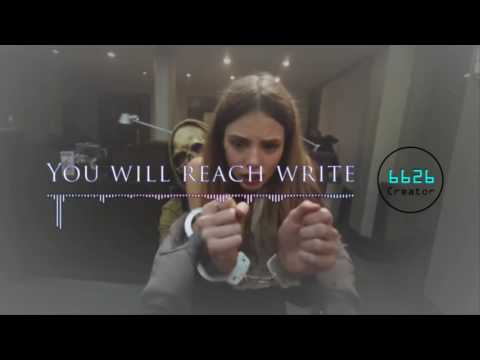 You will reach write 1 hour - Caspian Cargo ft. 50 Cent