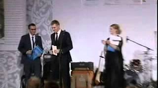 Vijesti - TVCG1 - Dnevnik 1- DRV kongres Thumbnail